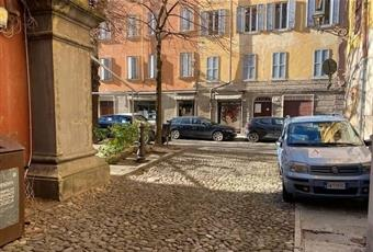Foto ALTRO 12 Emilia-Romagna MO Modena
