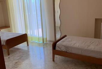 Il pavimento è piastrellato Puglia BA Bari