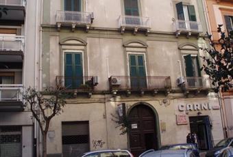 Foto ALTRO 7 Puglia TA Taranto