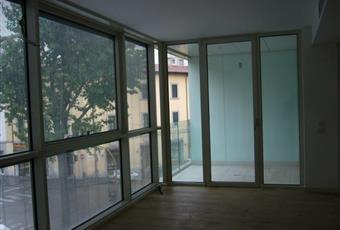Foto ALTRO 9 Toscana PO Prato