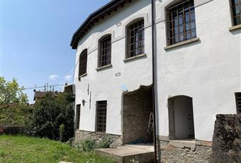 Loft corso Monte Ortigara 46, Lecco