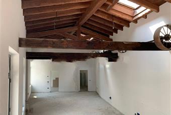 Foto ALTRO 8 Lombardia LC Lecco