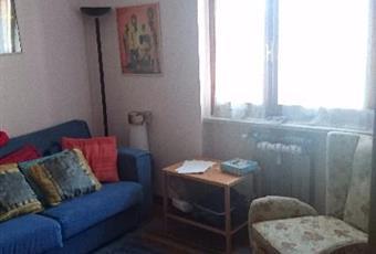 Appartamento panoramico su due livelli