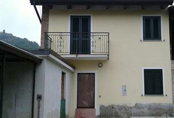 Foto ALTRO 5 Piemonte AL Moncestino