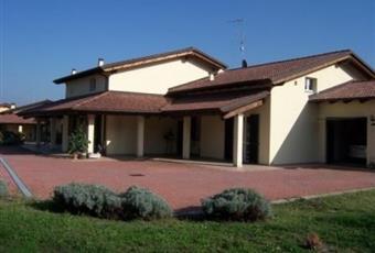 Villa Strada Provinciale 66 68, Conzano