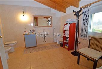 Tutti i 3  bagni 9mq ciascuno Piemonte AL Conzano