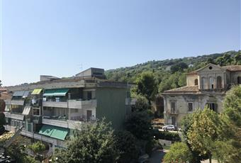 Il pavimento è piastrellato Abruzzo TE Silvi
