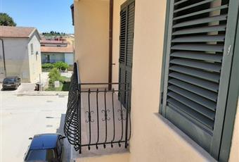 Foto ALTRO 12 Sicilia AG Santa Margherita di Belice