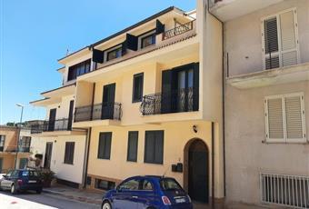 Foto ALTRO 11 Sicilia AG Santa Margherita di Belice