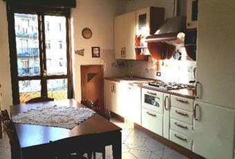 Foto CUCINA 3 Piemonte AL Alessandria