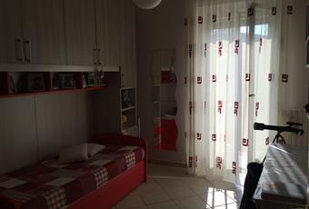 Foto CANTINA 2 Piemonte AL Alessandria