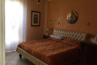 Foto CANTINA 4 Piemonte AL Alessandria