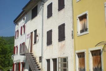 Foto ALTRO 2 Veneto VI Lusiana