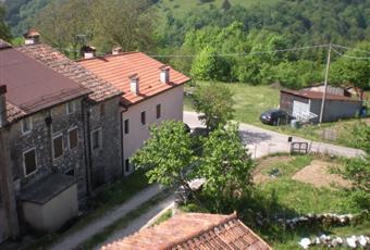 Foto ALTRO 3 Veneto VI Lusiana