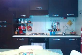 Appartamento zona centro Alessandria