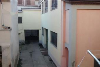 Foto ALTRO 5 Piemonte AL Alessandria