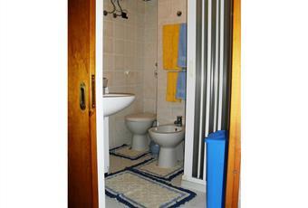 bagno Sicilia TP Trapani