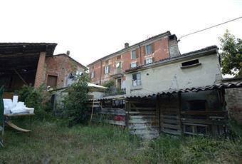Foto ALTRO 12 Piemonte AL Pozzol Groppo