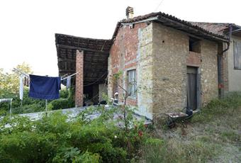 Foto ALTRO 19 Piemonte AL Pozzol Groppo