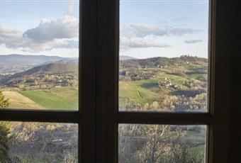 Foto ALTRO 20 Piemonte AL Pozzol Groppo