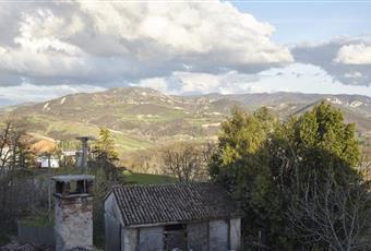 Foto ALTRO 21 Piemonte AL Pozzol Groppo