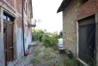 Foto ALTRO 15 Piemonte AL Pozzol Groppo