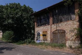Foto ALTRO 16 Piemonte AL Pozzol Groppo