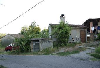 Foto ALTRO 14 Piemonte AL Pozzol Groppo