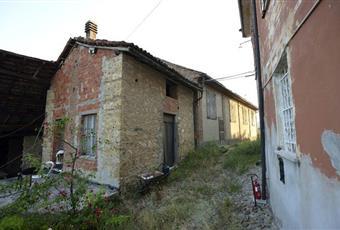 Foto ALTRO 13 Piemonte AL Pozzol Groppo