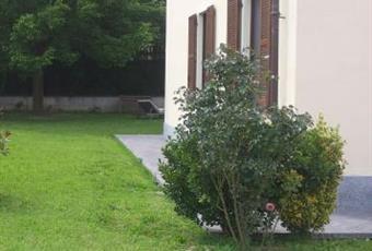 Foto ALTRO 2 Piemonte AL Acqui Terme