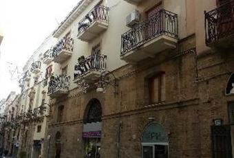 Foto ALTRO 6 Sicilia AG Sciacca