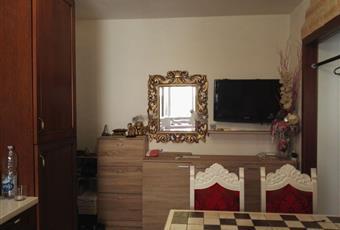 Il salone è luminoso Piemonte BI Biella