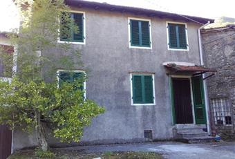 Foto ALTRO 6 Toscana LU Pescaglia