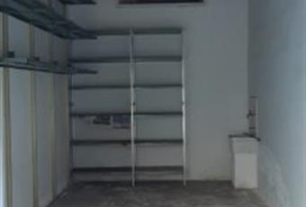 Vendo Garage Santa Chiara