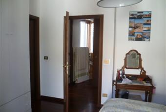 Il pavimento è di parquet, la camera è luminosa Piemonte AL Morano sul po
