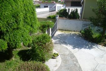 Foto GIARDINO 18 Piemonte AL Morano sul po