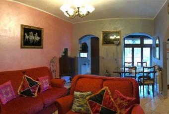 Foto SALONE 3 Lazio RM Ladispoli