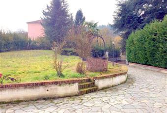 Foto ALTRO 8 Piemonte AL Acqui Terme