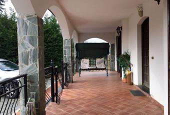 Foto TERRAZZO 10 Piemonte AL Acqui Terme