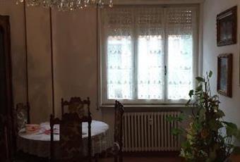 Appartamento Tortona