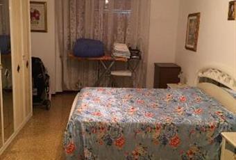 Foto CAMERA DA LETTO 4 Piemonte AL Tortona