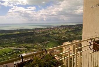 Foto TERRAZZO 4 Sicilia AG Agrigento