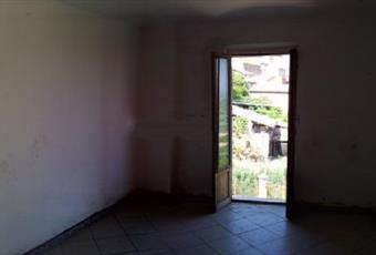 Casa indipendente in vendita in via Roma, 41, Alice Bel Colle