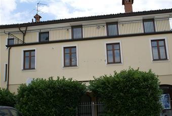 Appartamenti in vendita 140000€