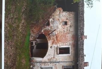 Foto ALTRO 3 Piemonte AL Berzano di Tortona