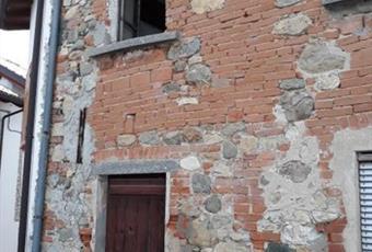 Proprietà rustica in vendita in località Località magostino s.n.c 45.000 €