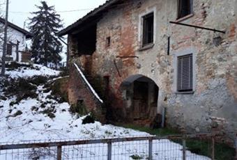 Foto ALTRO 2 Piemonte AL Berzano di Tortona