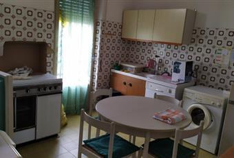 La cucina è luminosa Sardegna OR Cuglieri