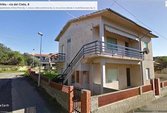 Foto ALTRO 5 Sardegna OR Cuglieri