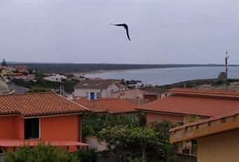 Foto ALTRO 6 Sardegna OR Cuglieri